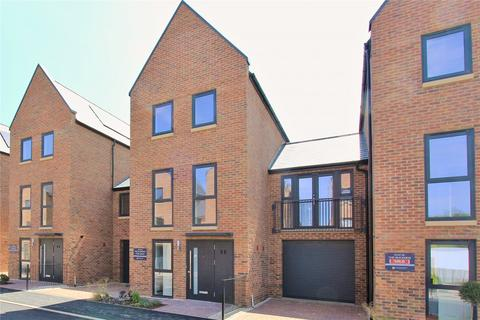 4 bedroom house for sale - Darwin Green, Huntingdon Road, Cambridge