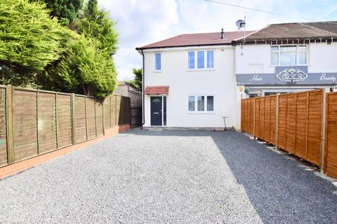 1 bedroom house share to rent - Room 3 Riverside Studios, Riverside Close - ENSUITE ROOM IN PROFESSIONAL HOUSE SHARE BILLS INCLUDED