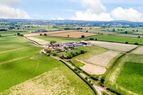 Farm for sale - Manston, Sturminster Newton