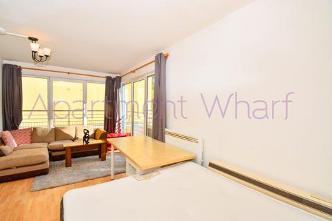 1 bedroom flat share to rent - fonda court Premiere place    (Canary Wharf), London, E14