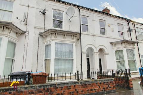 5 bedroom terraced house for sale - St Georges Road, , Hull, HU3 3QE