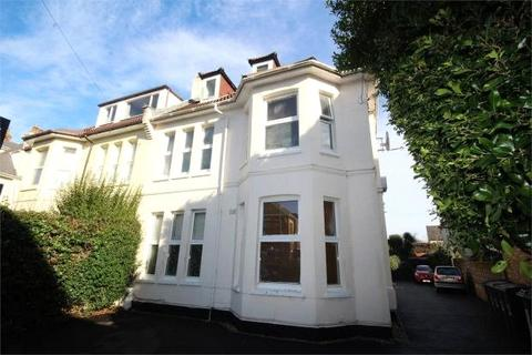 1 bedroom apartment for sale - Campbell Road, Bournemouth, Dorset, BH1