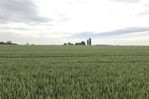 Farm for sale - Priest Lane, Willingham, Cambridge
