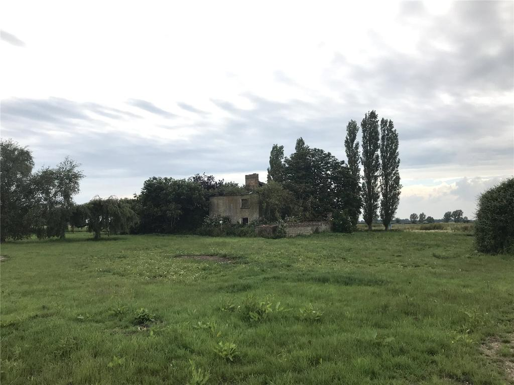 Glebe Farm 4