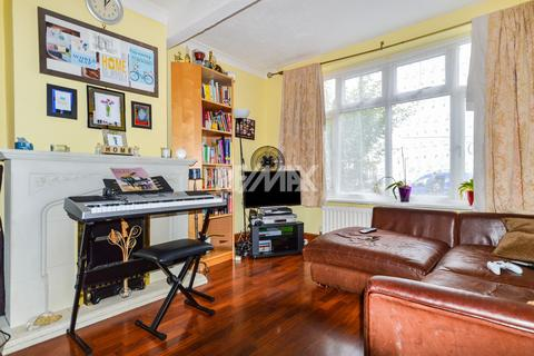 3 bedroom terraced house for sale -  Waters Road,  Catford, SE6