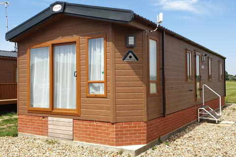 Search Lodges For Sale In Uk Onthemarket