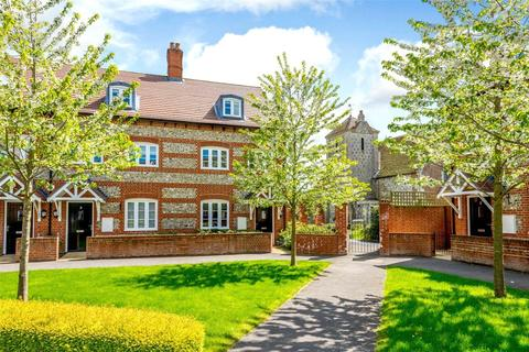 3 bedroom end of terrace house to rent - Buttercup Close, Salisbury, Wiltshire, SP2