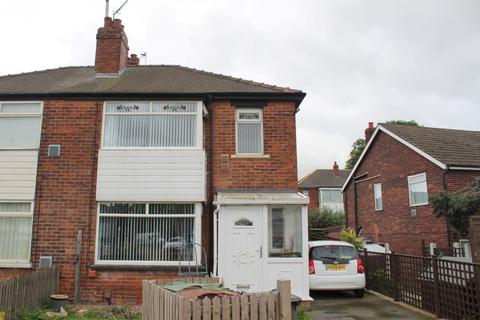 3 bedroom semi-detached house for sale - Ring Road, Lower Wortley, LS12
