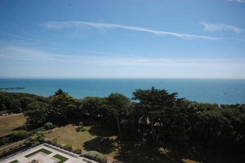1 bedroom apartment for sale - Albany, Manor Road, Bournemouth BH1