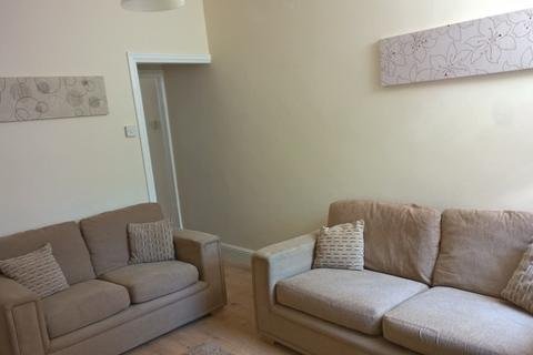 3 bedroom property to rent - x3 Bed -  St Georges Road - Available for 2021-22 Academic Year!