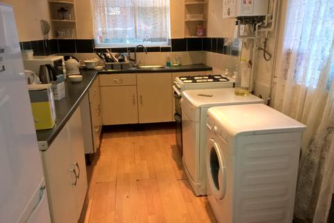 3 bedroom terraced house to rent - 178 St Georges - Available for 2019-20 Academic Year!