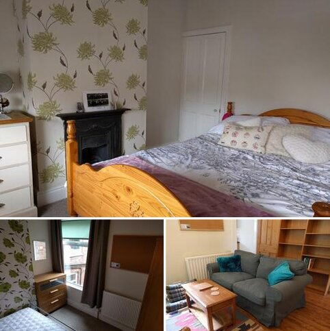 3 bedroom property to rent - x3 Bed -  Melbourne Road - Available for 2021-22 Academic Year!