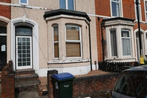 4 bedroom terraced house to rent - 24 Gloucester street - Available 2019-20 Academic Year!