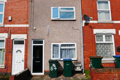 4 bedroom terraced house to rent - 84 Northfield Road - ** Available 2019-20 Academic Year! **