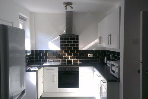 4 bedroom property to rent - 4 Bed house, Great location perfect for Coventry and Warwick Students