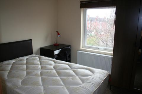 5 bedroom terraced house to rent - 58 Gordon Street - Available 2019-20 Academic Year!