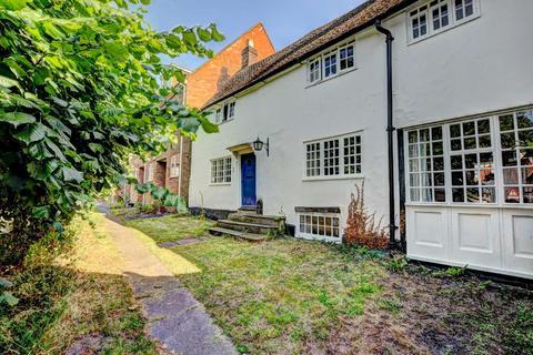 3 bedroom link detached house for sale - Castle Street, Aylesbury