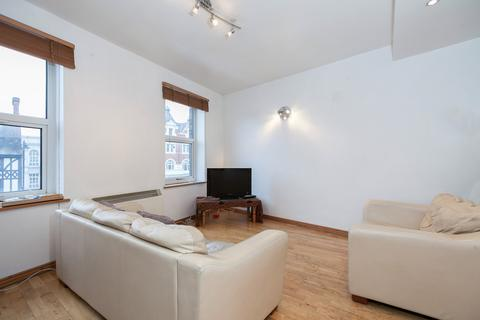 2 bedroom flat to rent - Clapham Common South Side, Clapham, SW4