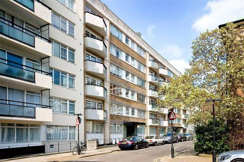 3 bedroom apartment for sale - Clifton Place, Sussex Square, Hyde Park Estate, London, W2