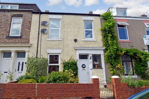 3 bedroom terraced house for sale - William Street West, North Shields, Tyne and Wear, NE29 6RL