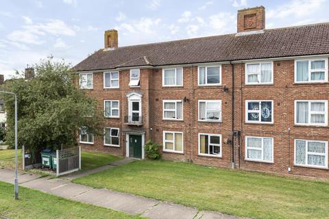 2 bedroom flat for sale - Leach Road, Aylesbury, Buckinghamshire, HP21