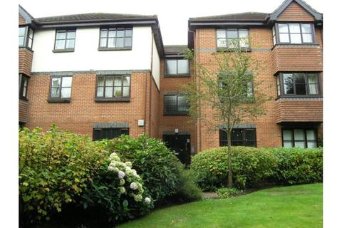 1 bedroom flat to rent - Wildbank , White rose lane, Woking