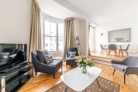 2 bedroom apartment for sale - 151-153 Gloucester Terrace, Paddington, London, W2