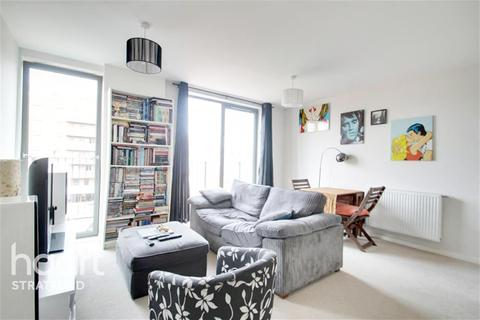 1 bedroom flat to rent - Florian Court, Canning Town, E16