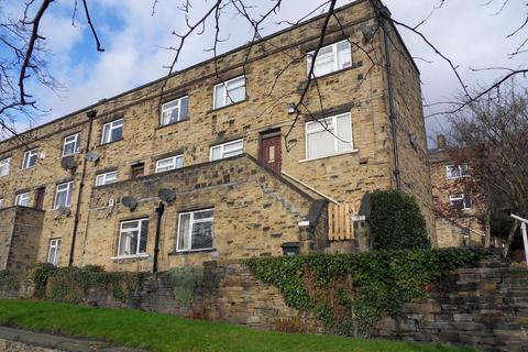 1 bedroom flat to rent - Gledcliffe, Charlestown Road , Halifax HX3
