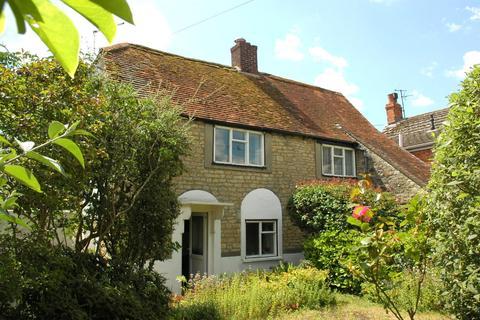 2 bedroom cottage for sale - Oak Cottage, Bay Road, Gillingham