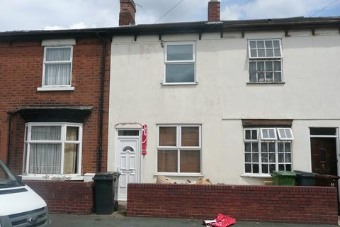 Houses to rent in Wolverhampton | Property & Houses to Let | OnTheMarket