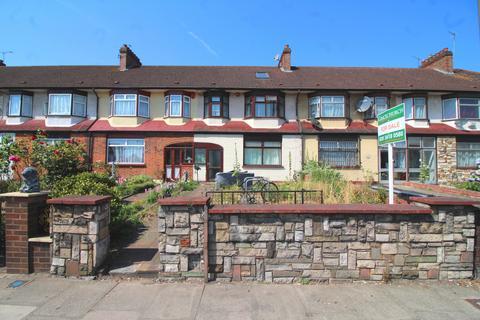 3 bedroom terraced house for sale - Huxley Sayze , N18