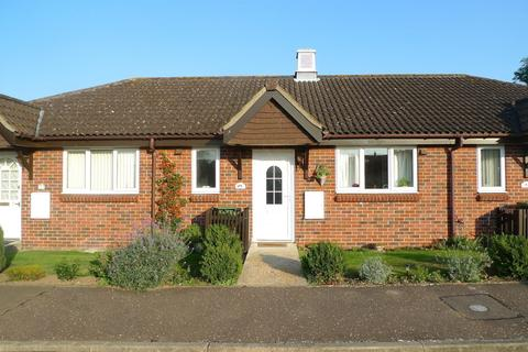 1 bedroom bungalow for sale - Wherry Reach, Acle, Norwich, NR13