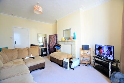 Studio to rent - Seafield Road, Hove, BN3