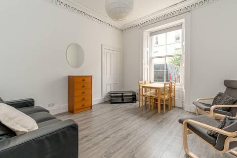 3 bedroom flat for sale - 25 Blackwood Crescent, Newington, EH9 1RA