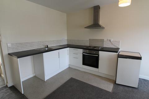 1 bedroom apartment to rent - Hope Street  Crook