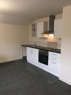 1 bedroom apartment to rent - Flat 3 Hope Street  Crook