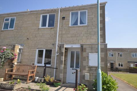 3 bedroom end of terrace house to rent - Lavender Lane