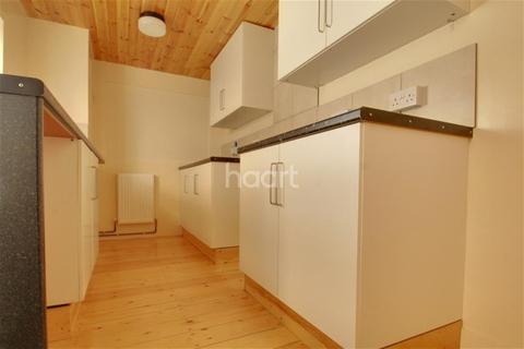 4 bedroom terraced house to rent - Berridge Road, ME12
