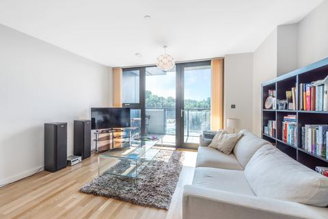 1 bedroom flat for sale - Primrose Way London SE10