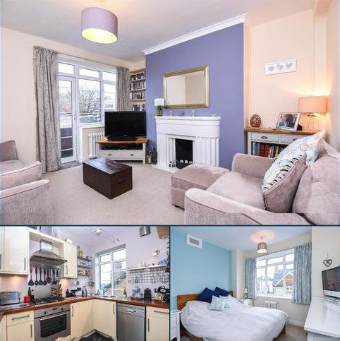 40 Bed Flats For Sale In North London Buy Latest Apartments Interesting Two Bedroom Flat In London Property