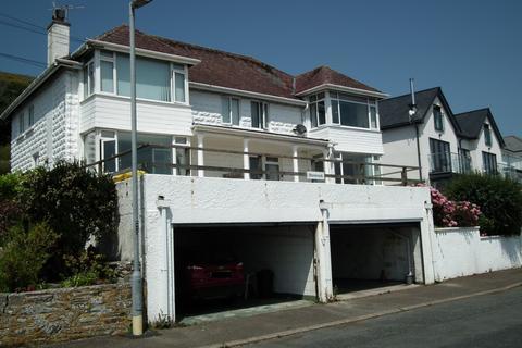 1 bedroom apartment for sale - Stonerock, Portuan Road, Hannafore, West Looe PL13