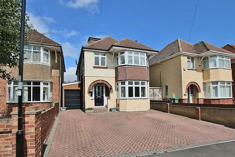 5 bedroom detached house for sale - Upper Shirley, Southampton