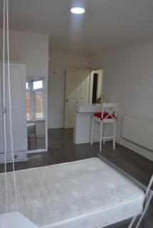 1 bedroom flat to rent - Springfield Road, Moseley B13