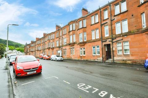 1 bedroom flat to rent - Gavinburn Place , Flat 2/1 , Old Kipatrick , West Dunbartonshire , G60 5JP