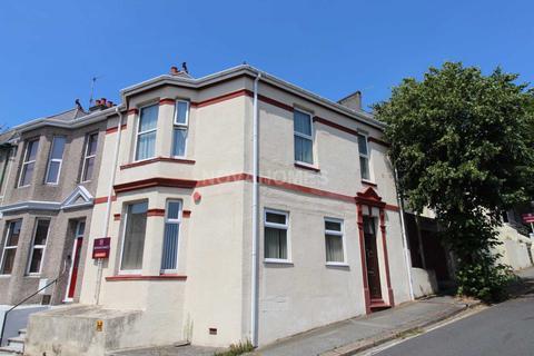 3 bedroom end of terrace house for sale - Station Road, Keyham, PL2 1NL