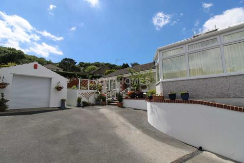 3 bedroom detached bungalow for sale - Underwood Road, Plympton, PL7 1SZ