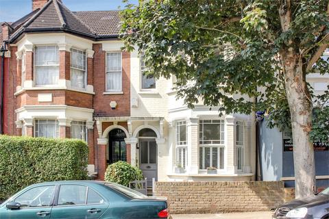 1 bedroom flat for sale - Rathcoole Avenue, Crouch End, London