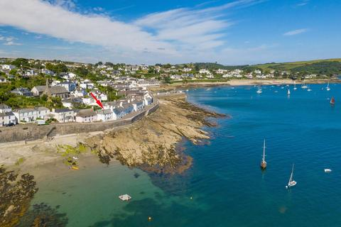 4 bedroom semi-detached house for sale - St Mawes, Cornwall