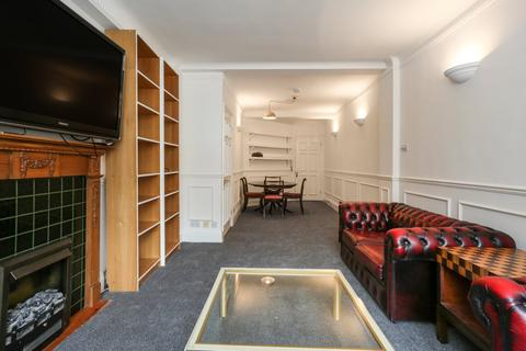 1 bedroom apartment for sale - Gloucester Place, Marylebone